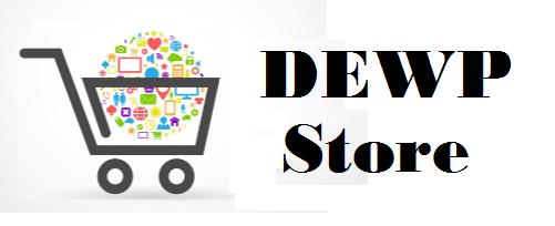 DEWP Store